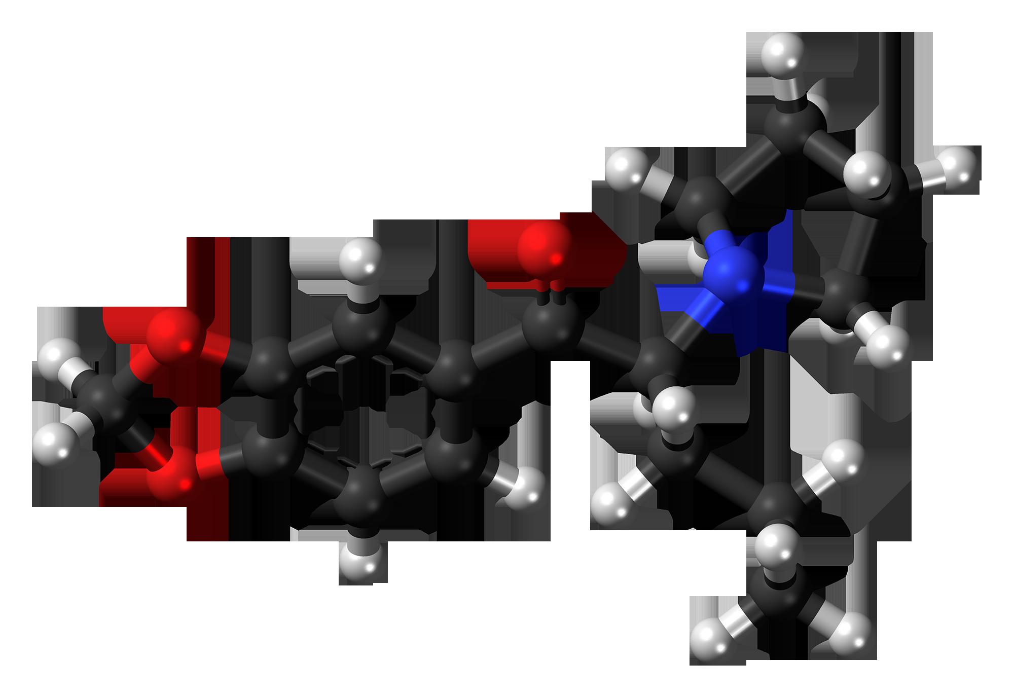 Methylenedioxypyrovalerone - Wikiwand