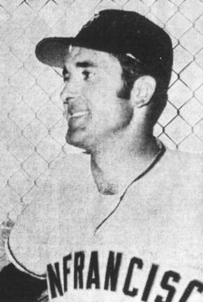 Mike McCormick 1969.jpeg