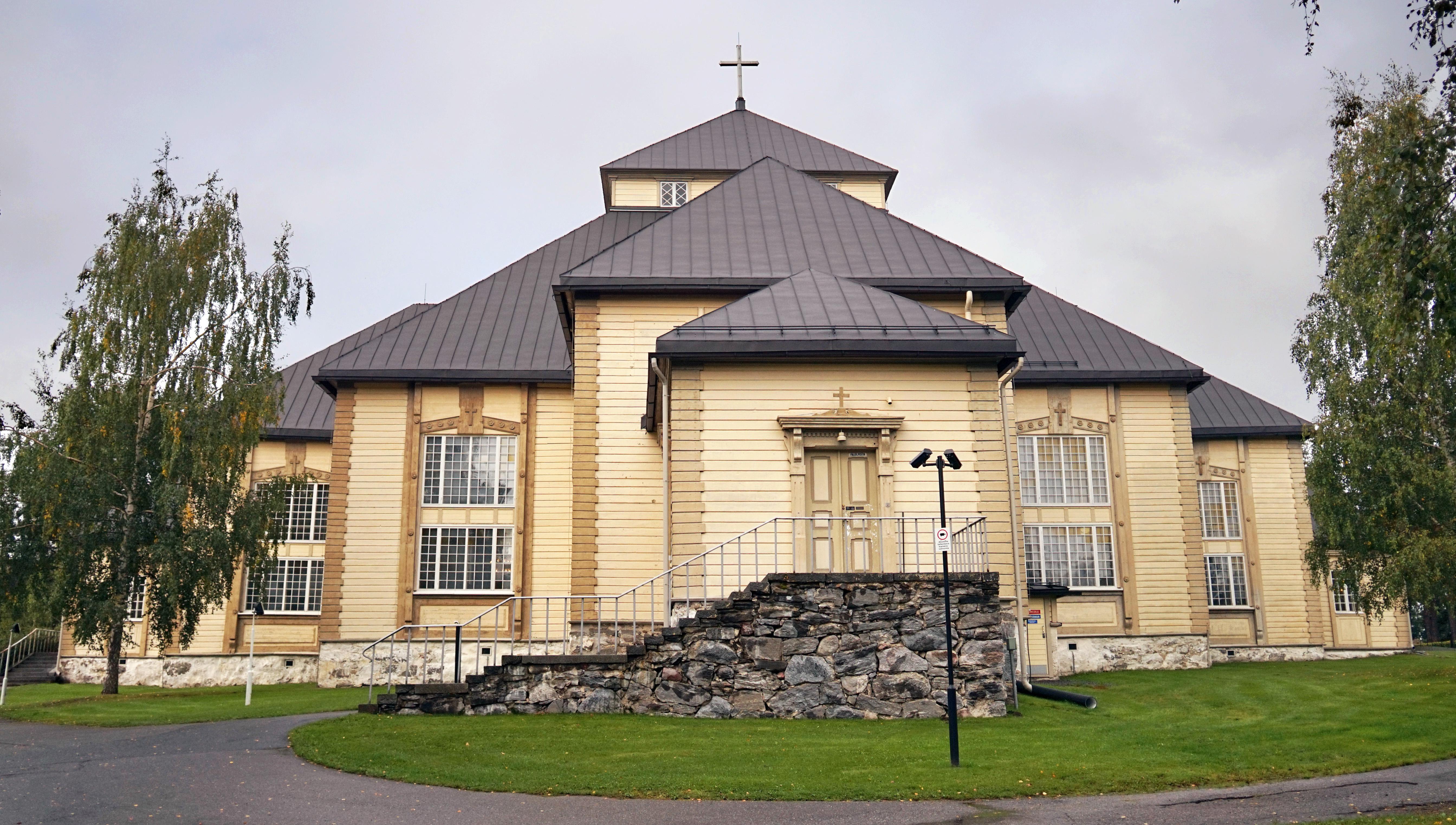 Mikkeli Parish Church 2.jpg