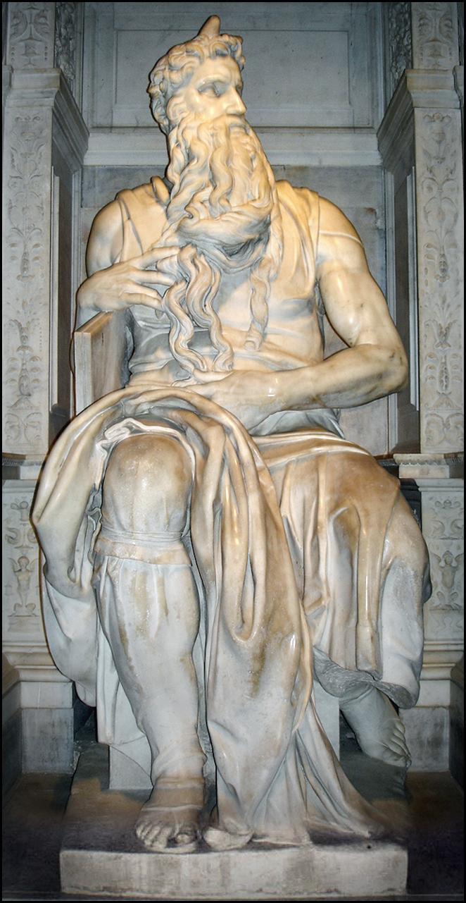Moisés-Michelangelo-SPV.jpg
