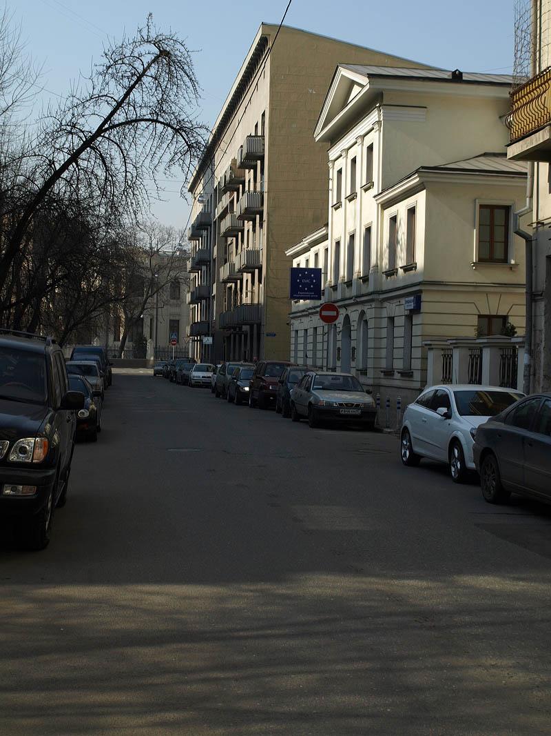 девочки по вызову Звенигородская