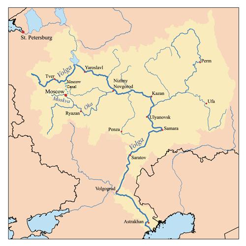Ficheiro:Moskvarivermap.png