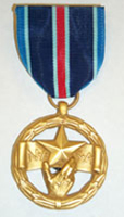 NASA Exceptional Bravery Medal.jpeg