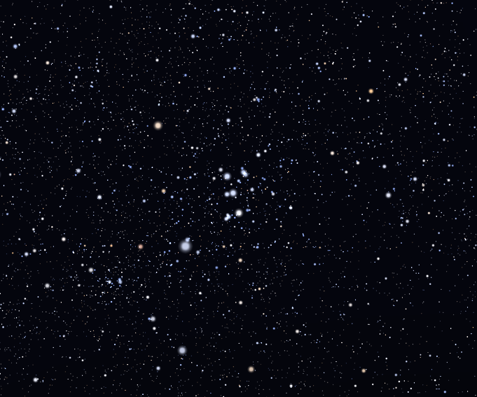 Soubor:NGC 4609 large.png
