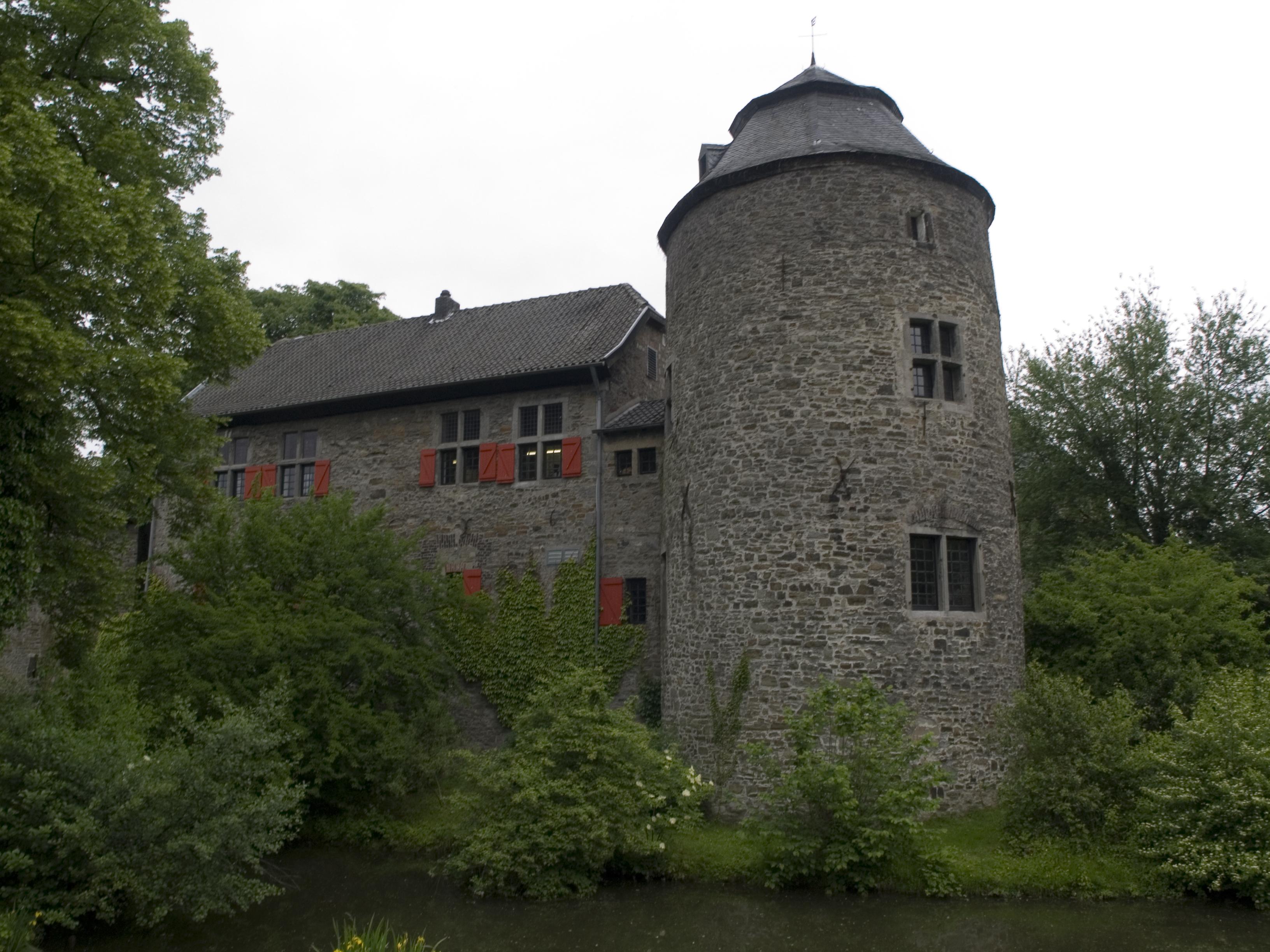 File NRW Ratingen Haus zum Haus 01 Wikimedia mons