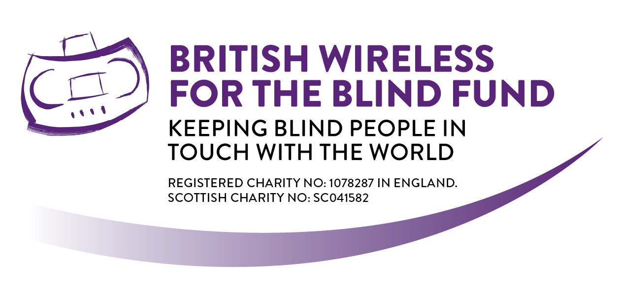 British Wireless for the Blind Fund - Wikipedia