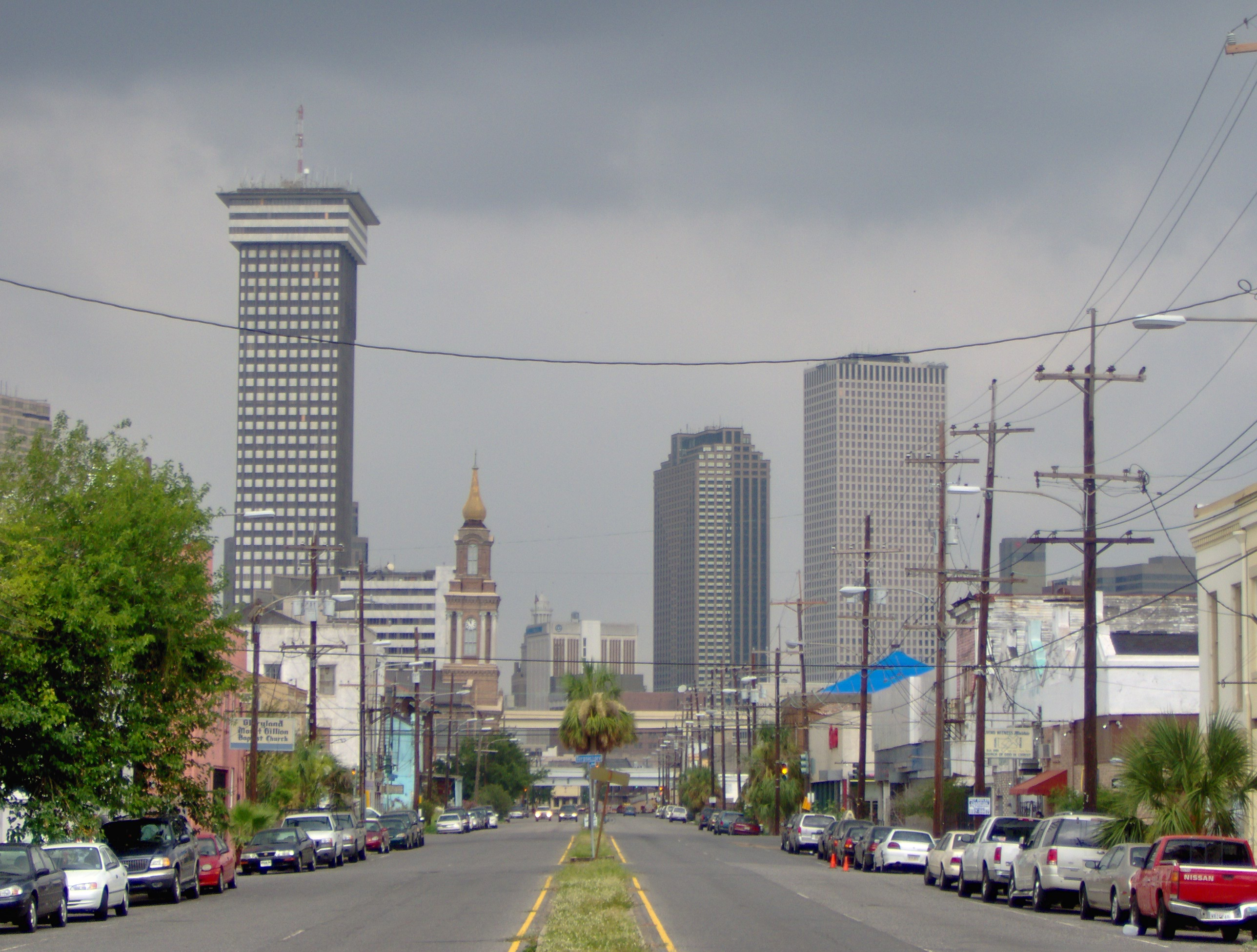 New Orleans Neworleans1_123