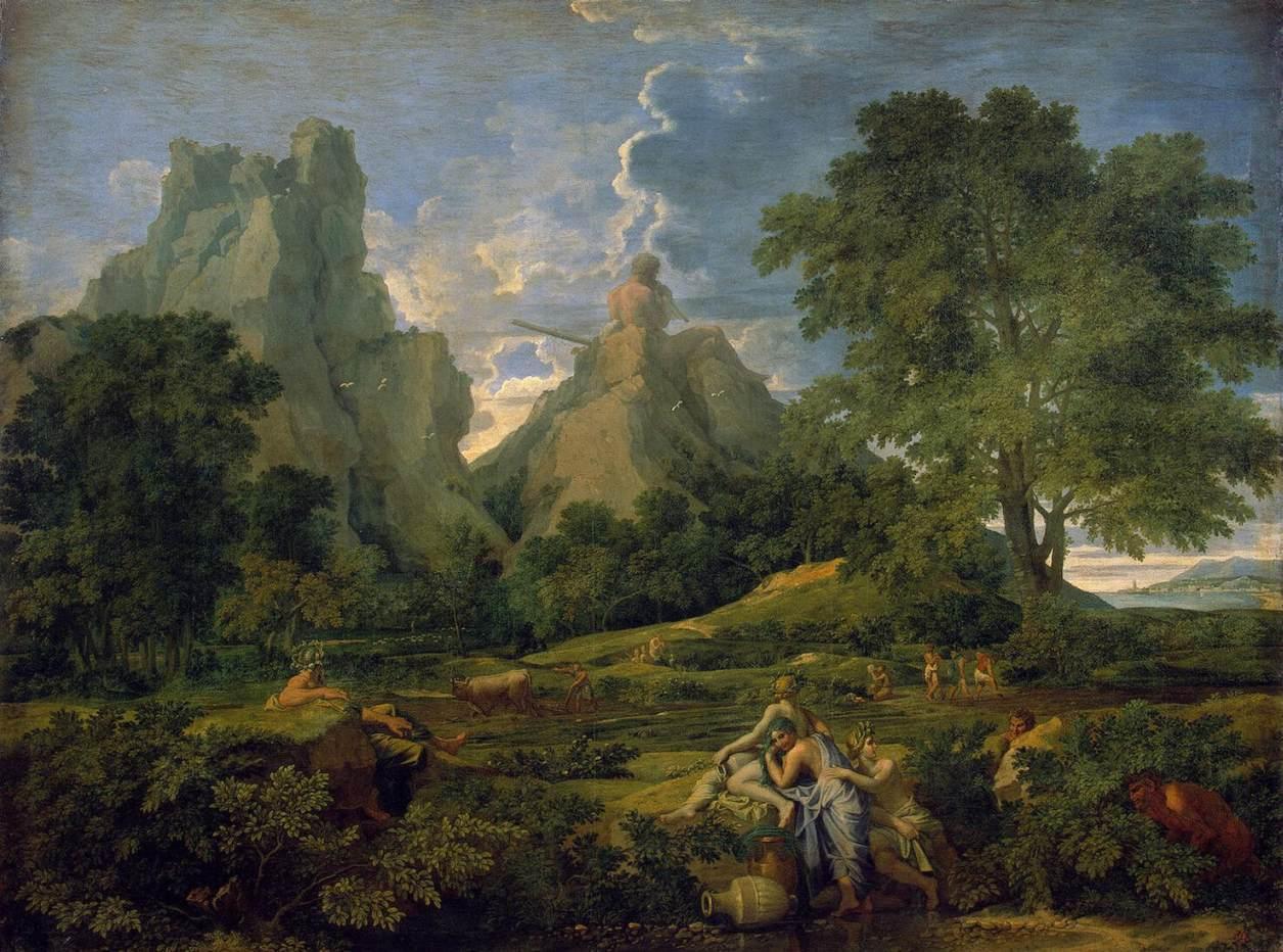 Nicolas_Poussin_-_Landscape_with_Polyphemus_-_WGA18316.jpg