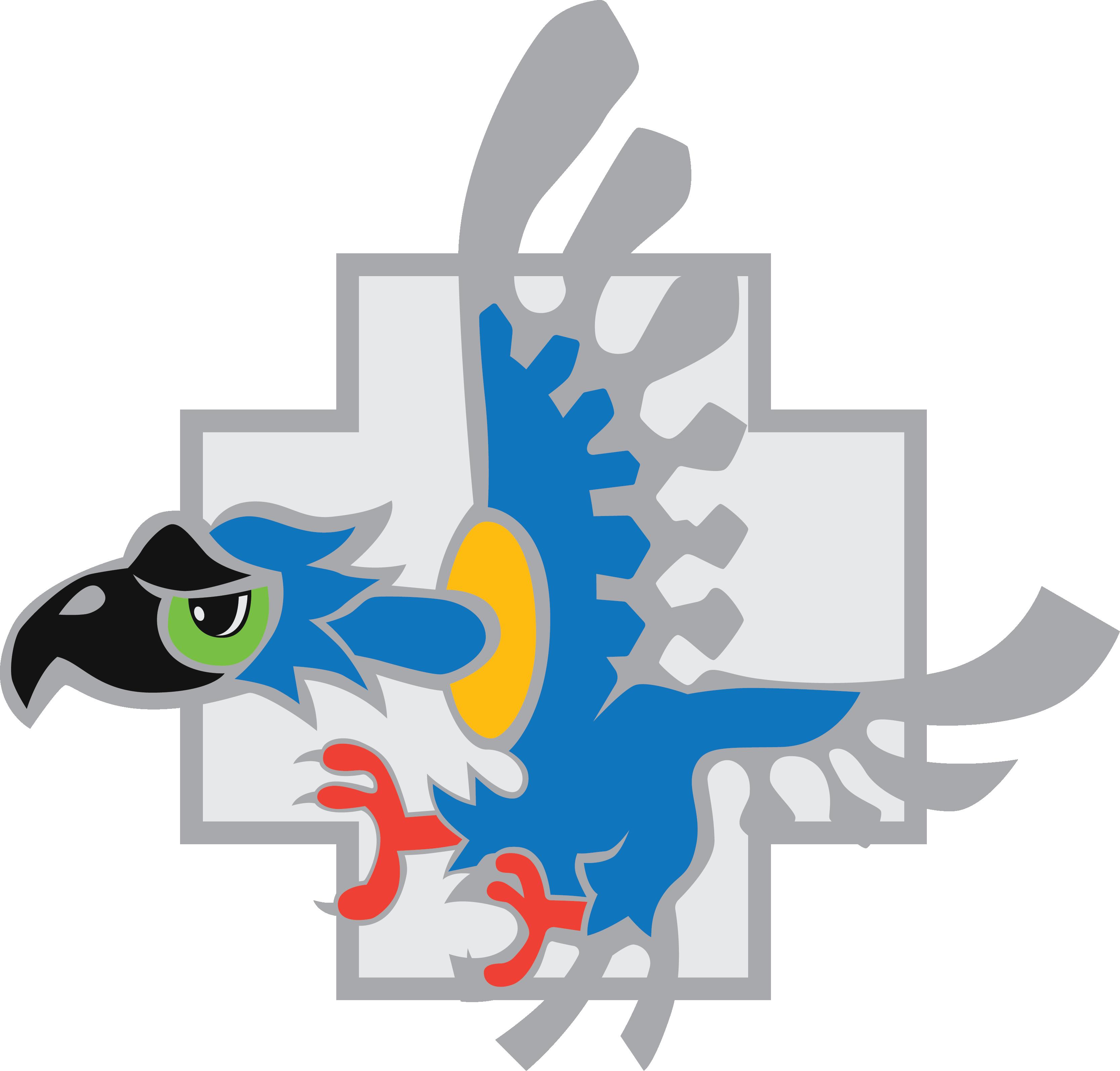 Polish Air Force, 317 Squadron
