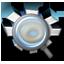 Noia 64 apps kappfinder.png