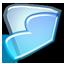 Noia 64 filesystems folder.png