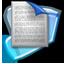 Noia 64 filesystems folder txt.png