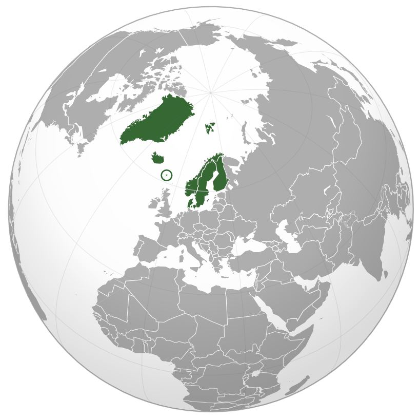 Filenordic countries global mapg wikimedia commons filenordic countries global mapg gumiabroncs Gallery