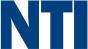 Nti Logo.jpg