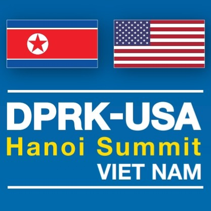 2019 North Korea–United States Hanoi Summit - Wikipedia