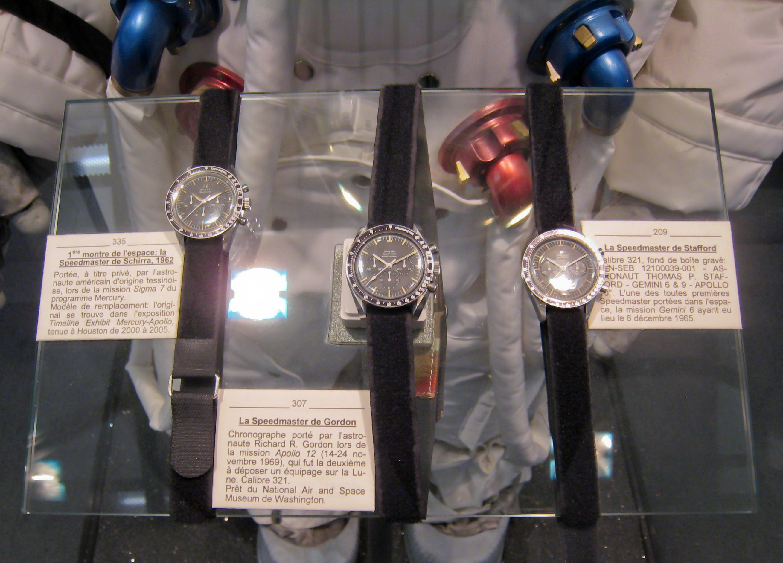 Συζήτηση για ρολόγια  Αρχείο  - Σελίδα 25 - myphone forum f038a68b4e7