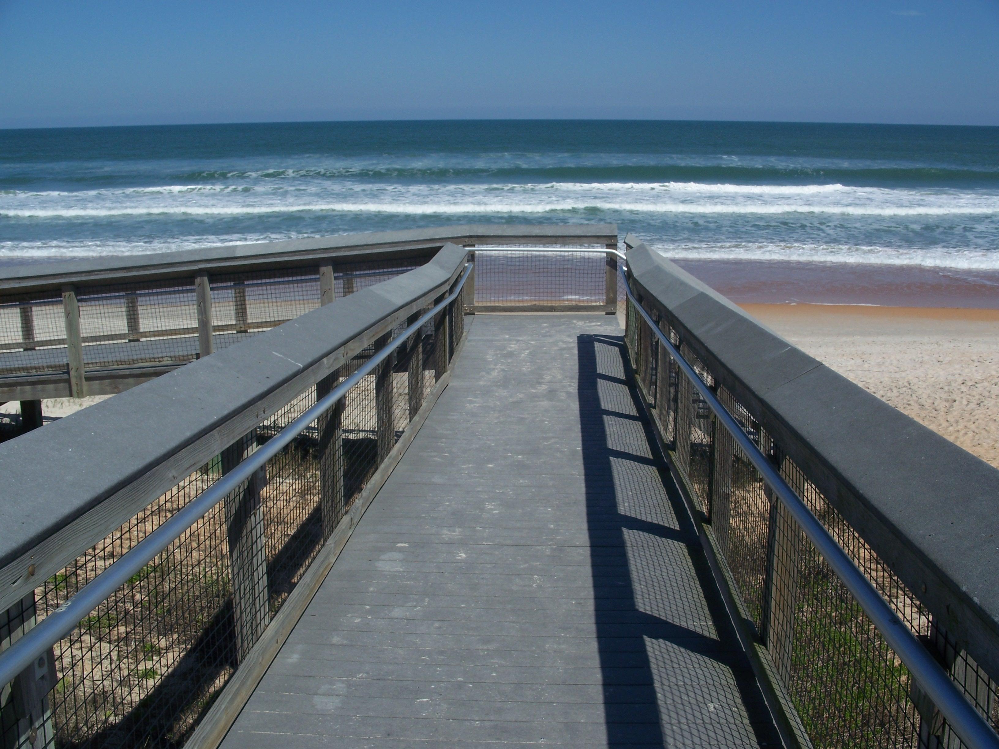 Ormond Beach Fl Vs Daytona Beach Fl