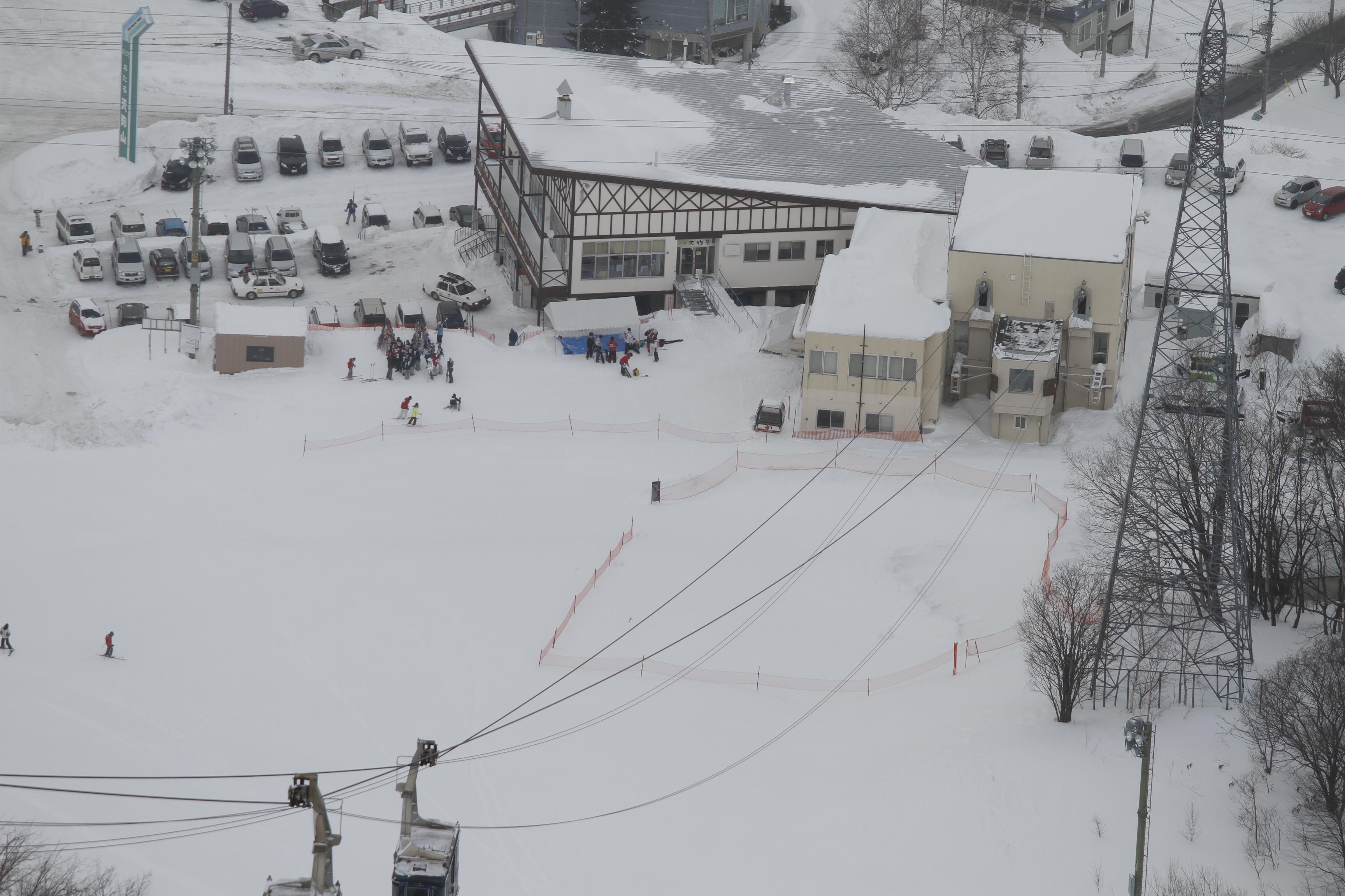 ファイル otaru tengu yama ski resort 01 jpg wikipedia