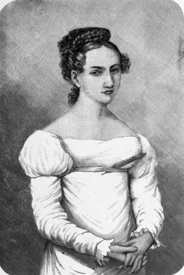 Maryla Wereszczakówna – Wikipedia, wolna encyklopedia