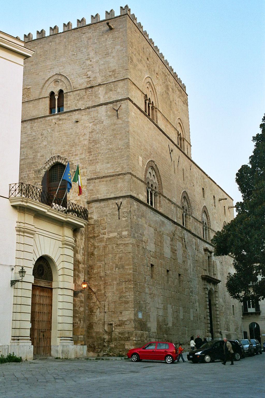 Hotel Villa Dei Bosconi Fiesole