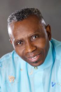 $9.3m arms deal scandal, Pastor Adeboye defends Ayo Oritsejafor | ozara gossip