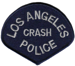 Community Resources Against Street Hoodlums Gang crime unit of the Los Angeles Police Department