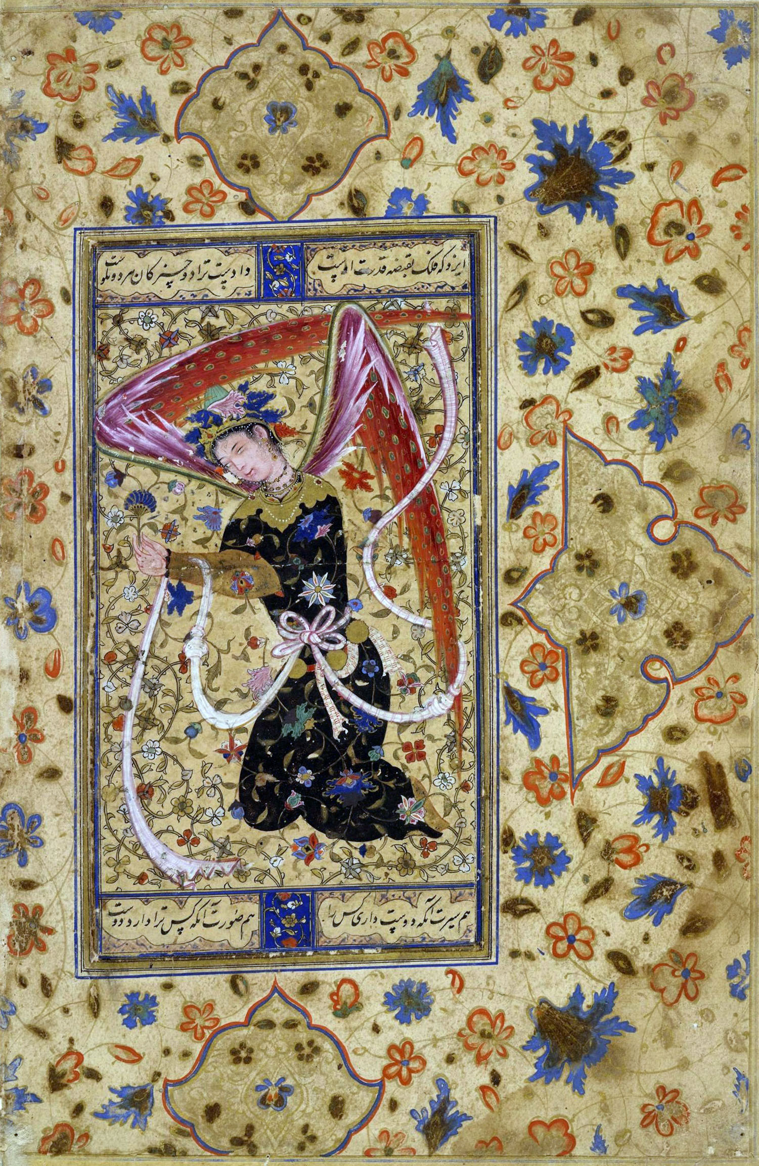 File:Persian angel 1555.jpg