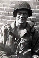 Pfc david webster 506.jpg