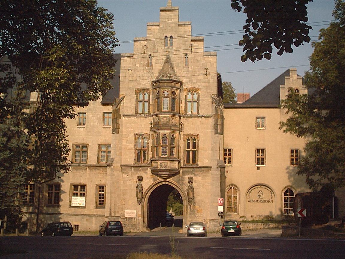 англо-саксонский дом википедия