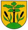 Pic Mueswangen.png