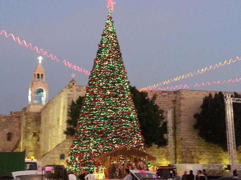 filepikiwiki israel 29582 christmas tree bethlehemjpg