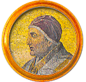 Pius III.png