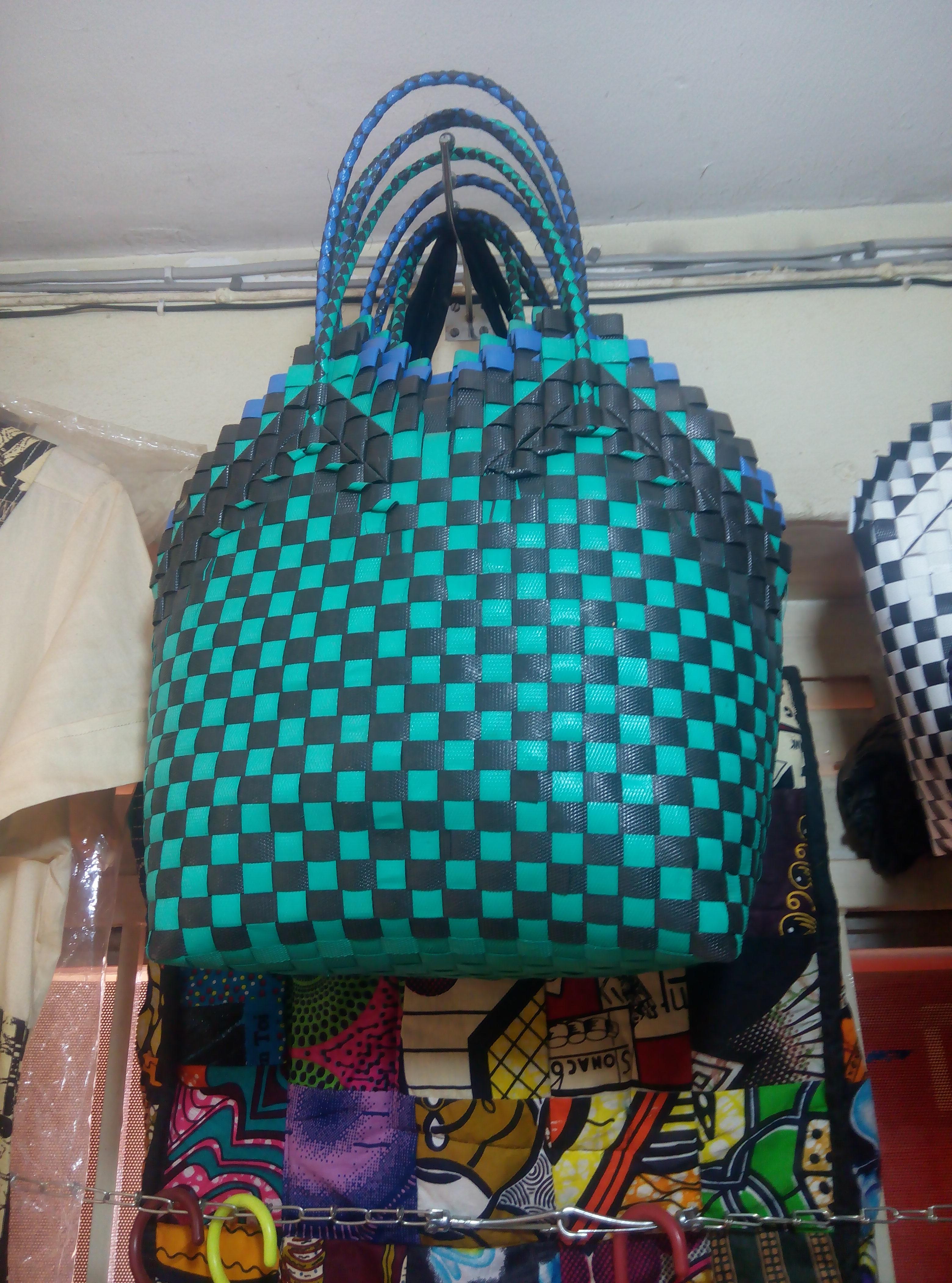 Plastic bag history - File Plastic Bag Jpg