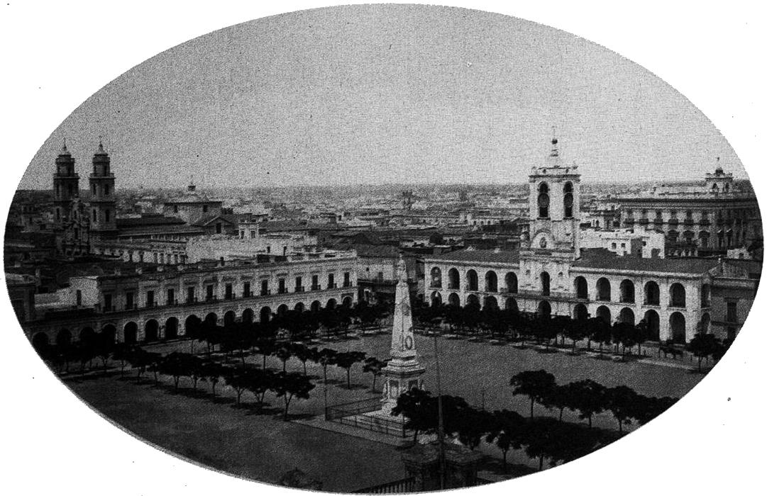 Club del Progreso - Wikipedia, la enciclopedia libre