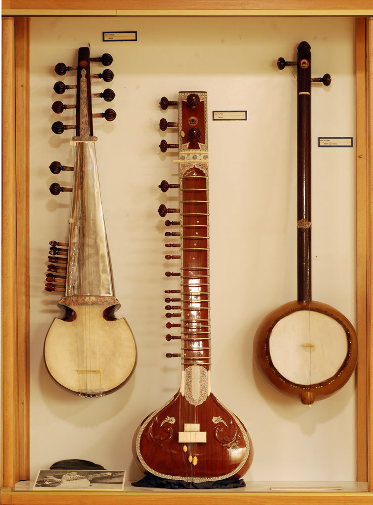 fileplucked string instruments 5 indian string