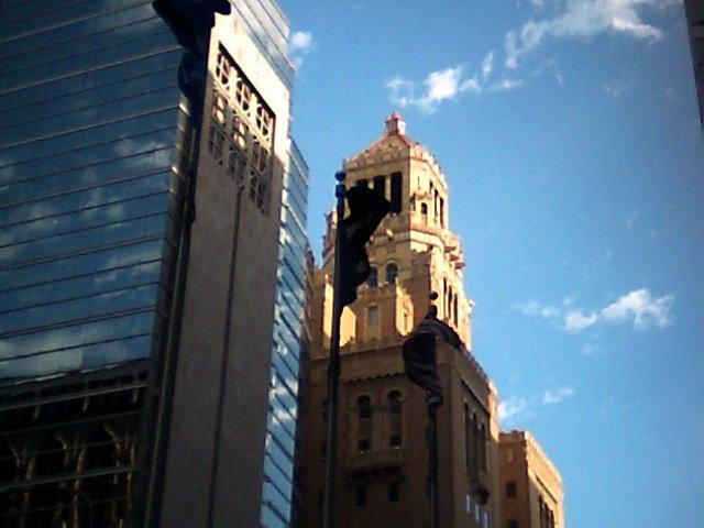 Rochester, Minnesota - Wikipedia