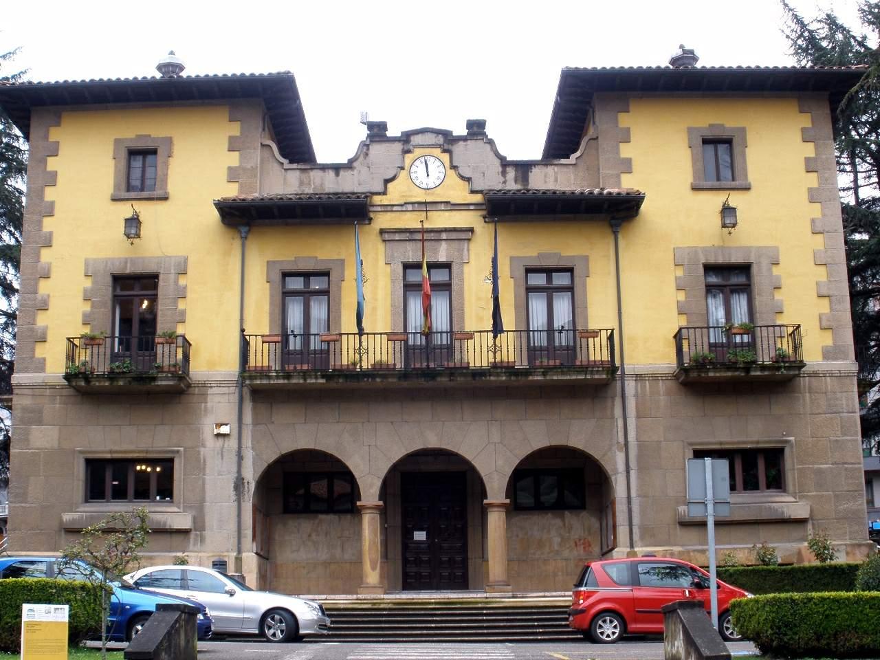 Los albergues de Lena incrementan las pernoctaciones un 20 por ciento