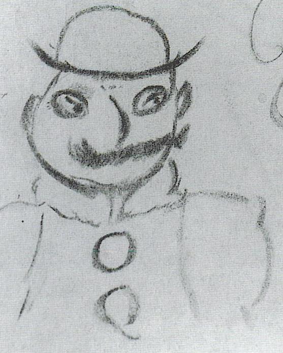 Yeni bir çeviriyle Ulysses; Matisse'in gözünden Ulysses