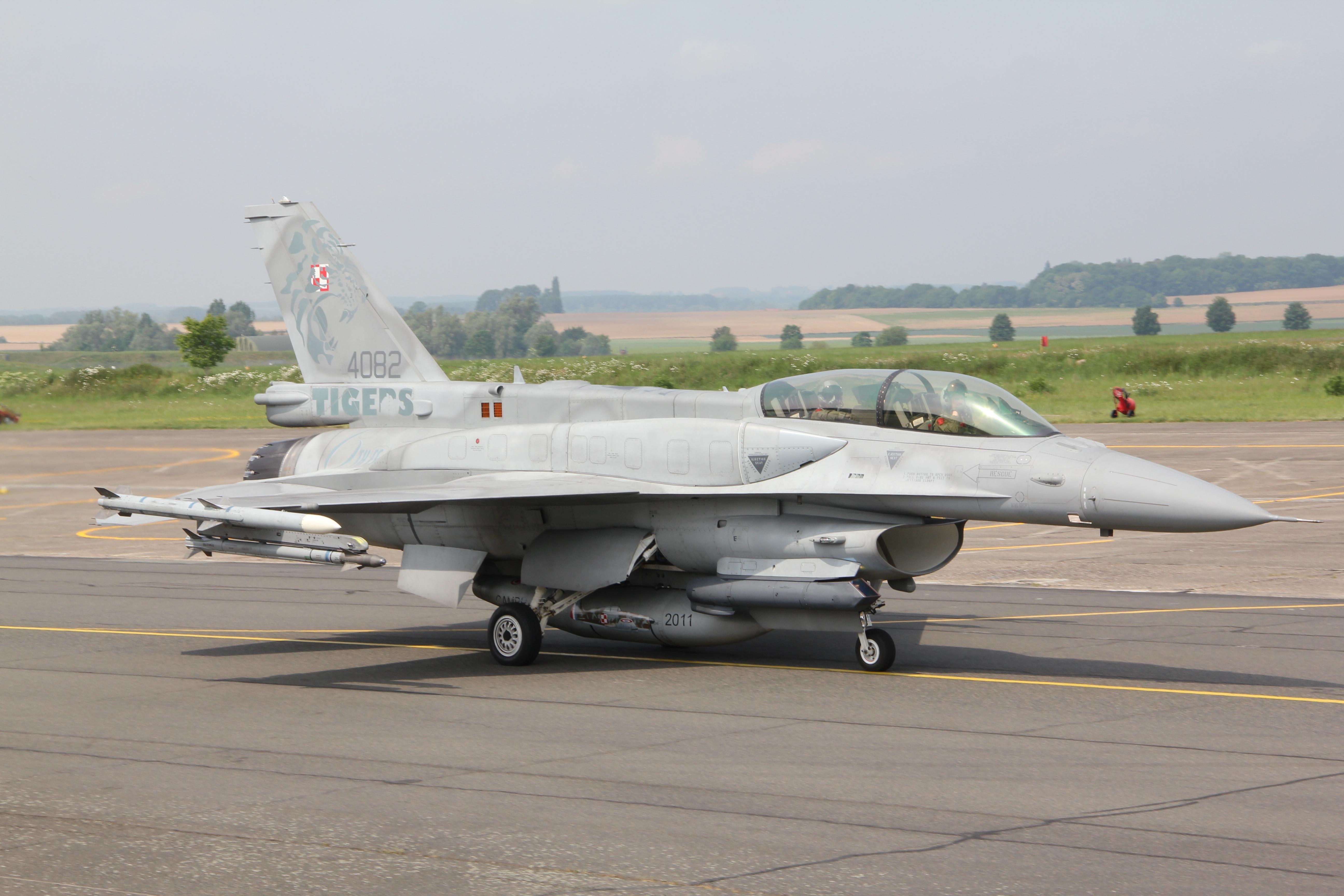 File Polish Af F 16d 5808999846 Jpg Wikimedia Commons