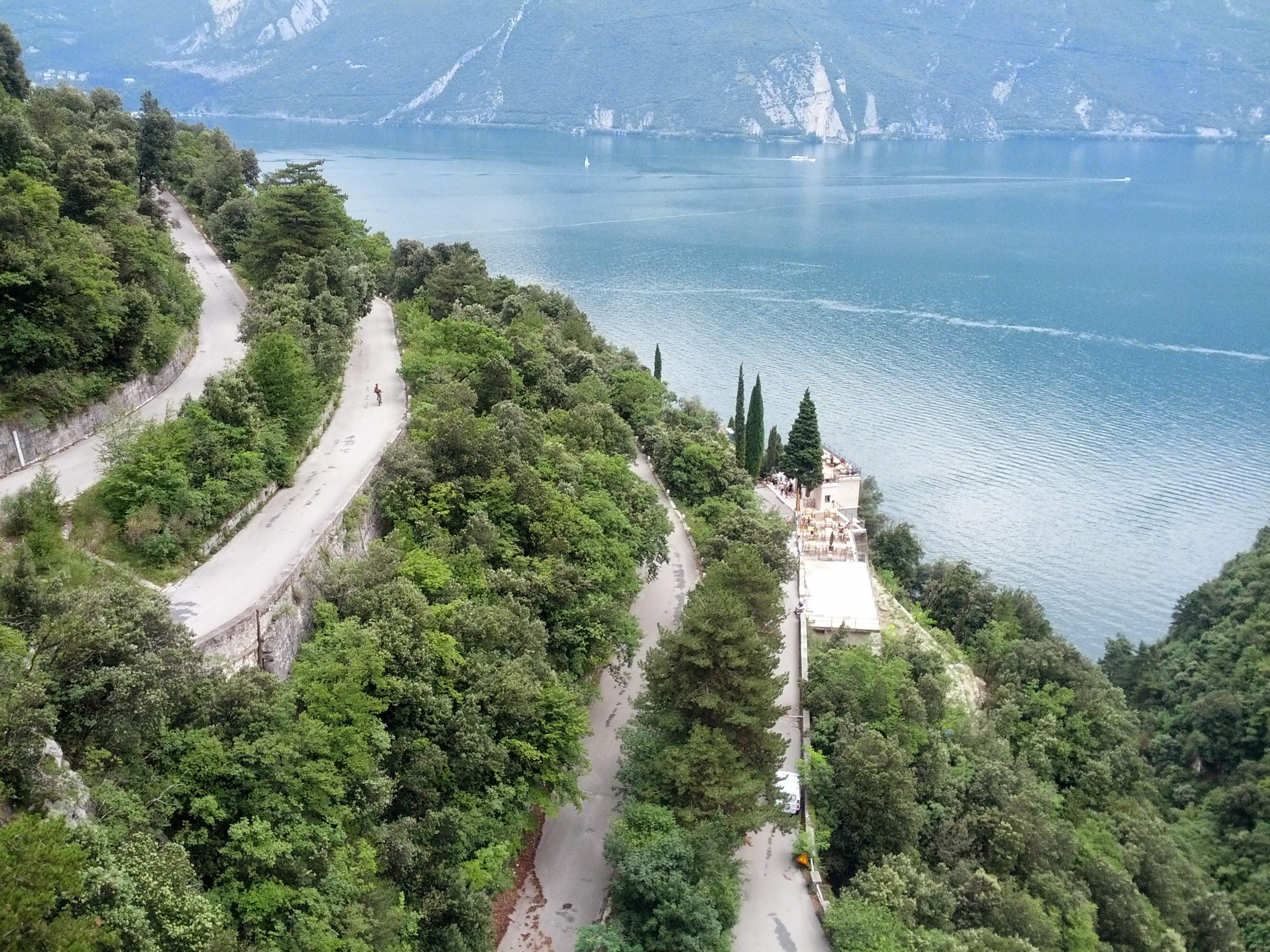 Gardasee Hotel  Sterne Limone