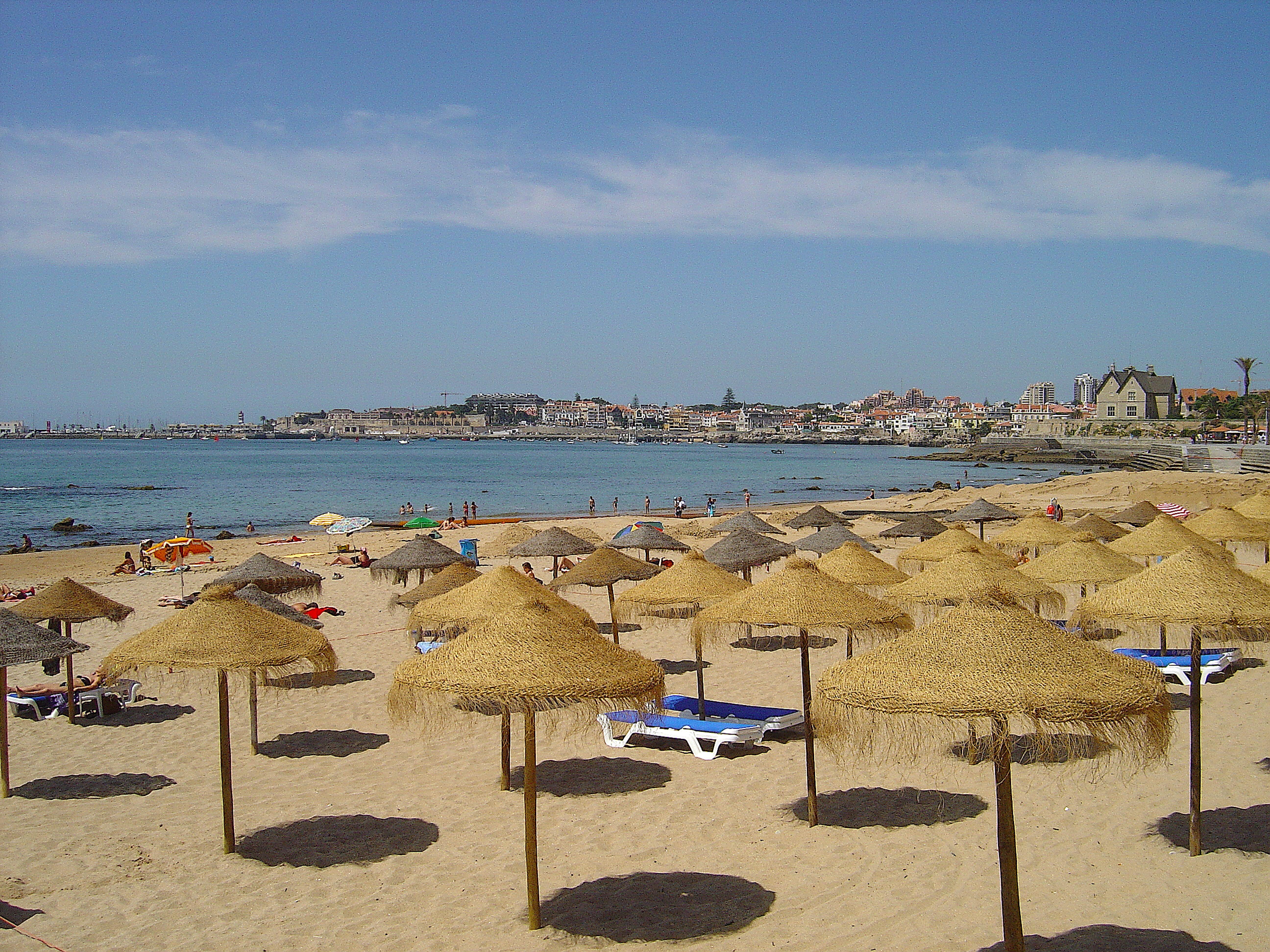 Hotel  Ef Bf Bd Porto Vecchio Avec Piscine