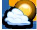 Profile avatar sun cloud mac.png