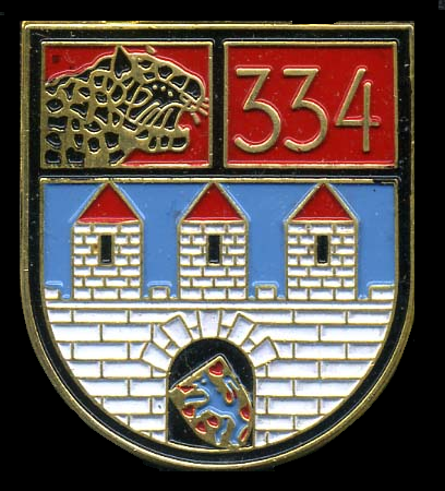 http://upload.wikimedia.org/wikipedia/commons/5/52/PzBtl_334.png