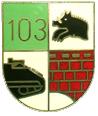 PzGrenBtl 103.png