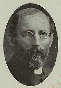 Robert Charles (scholar) Biblical scholar, theologian