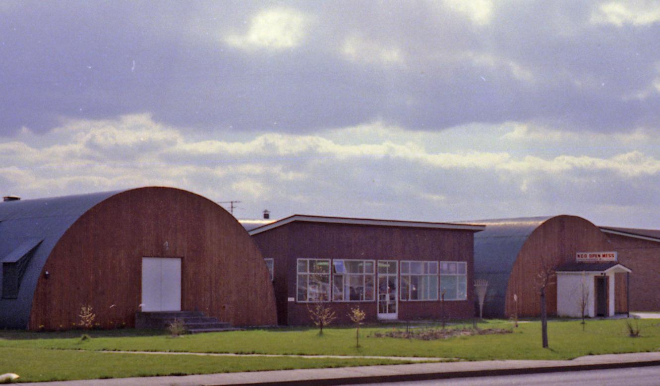 raf alconbury related keywords suggestions raf alconbury long raf alconbury airmens club circa 1970jpg