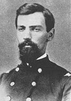 Rufus Dawes American congressman, author, and Union Army Officer. Father of U.S. Vice President Charles G. Dawes.