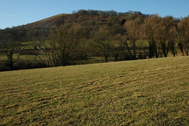 File:Ragged Stone Hill - geograph.org.uk - 1629878.jpg