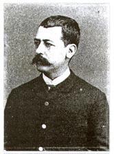 Ramiro Barcelos