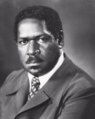 Randolph Blackwell